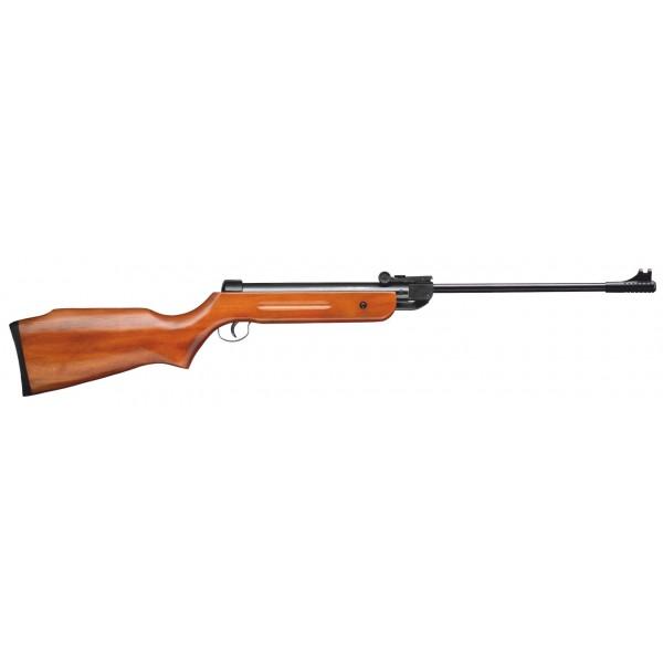 TSS AIR GUN B1-4 4.5mm