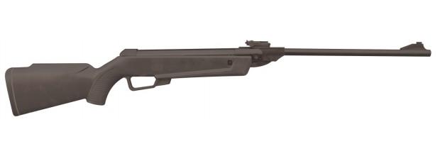 TSS Β8-2 4,5mm