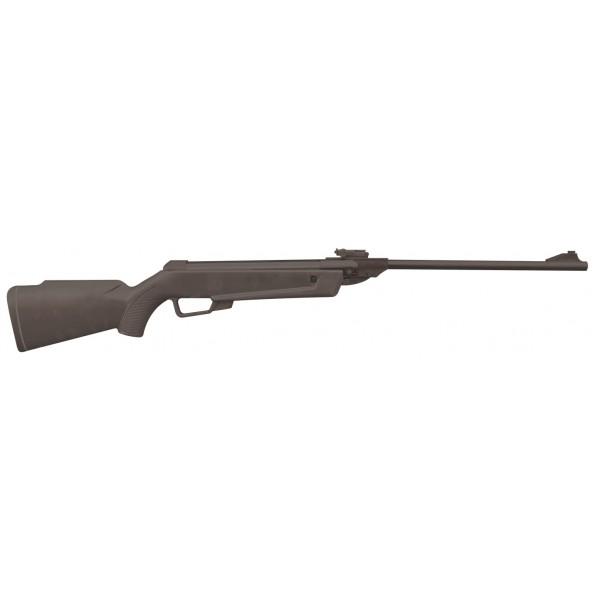 TSS AIR GUN Β8-2 4,5mm