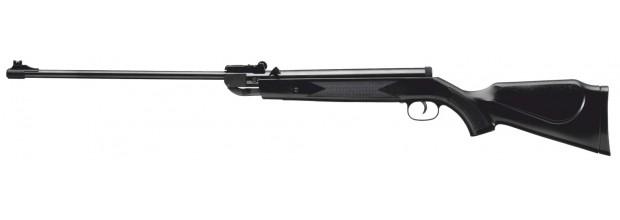TSS AIR GUN B2-4P 4.5mm