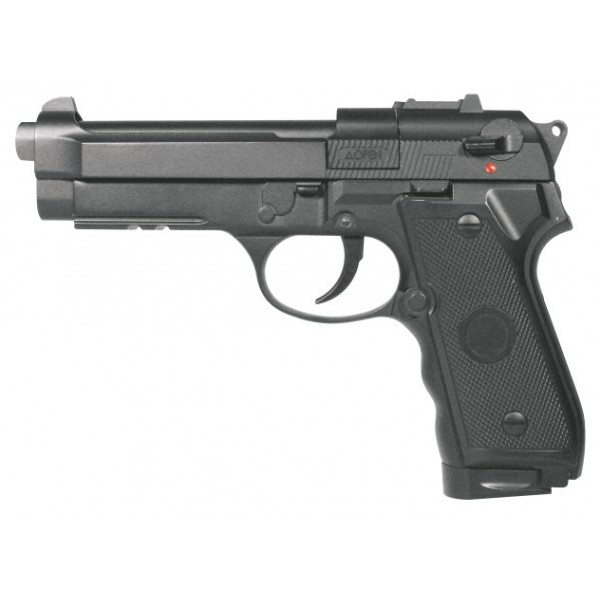 HO-FENG AIR PISTOL HGC-305B 6mm