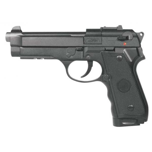 HO-FENG AIR PISTOL HGC-305ZB6 6mm