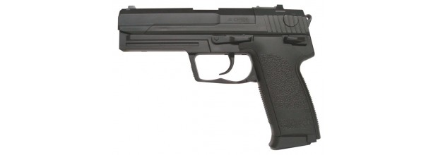 HO-FENG AIR PISTOL HGC-306B-1 4.5mm