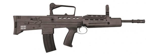 HO-FENG ΑΕΡΟΒΟΛΟ ΗΑ-202Α 6mm