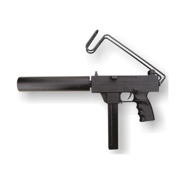 HO-FENG ΑΕΡΟΒΟΛΟ ΗΑ-230Β SMG MINI SUB 6mm