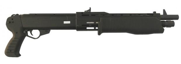 HO-FENG ΑΕΡΟΒΟΛΟ ΗΑ-232Β 6mm