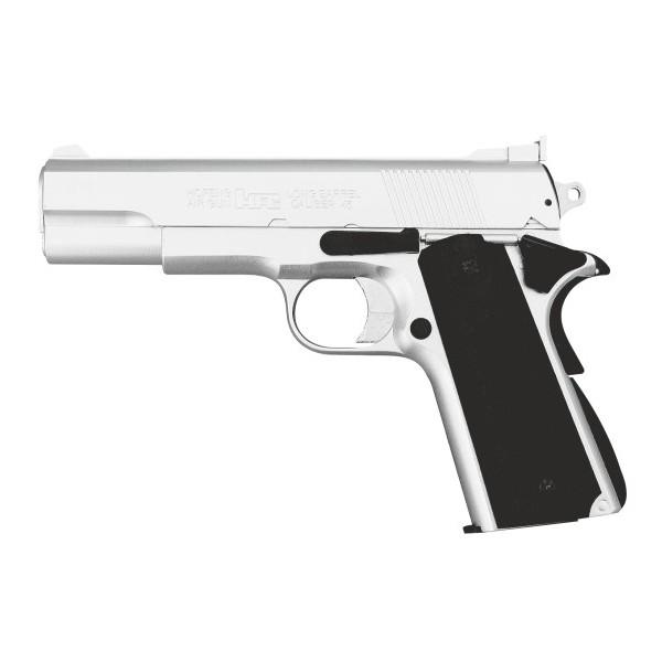HO-FENG ΑΕΡΟΒΟΛΟ HA-103S 6mm