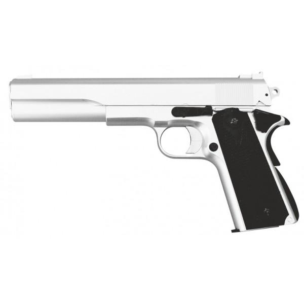 HO-FENG ΑΕΡΟΒΟΛΟ HA-104S 6mm