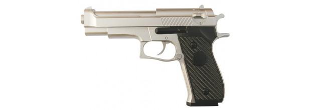 HO-FENG AIR SOFT HA-106S 6mm