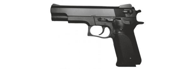 HO-FENG AIR SOFT HA-107B 6mm