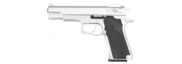HO-FENG HA-107S 6mm