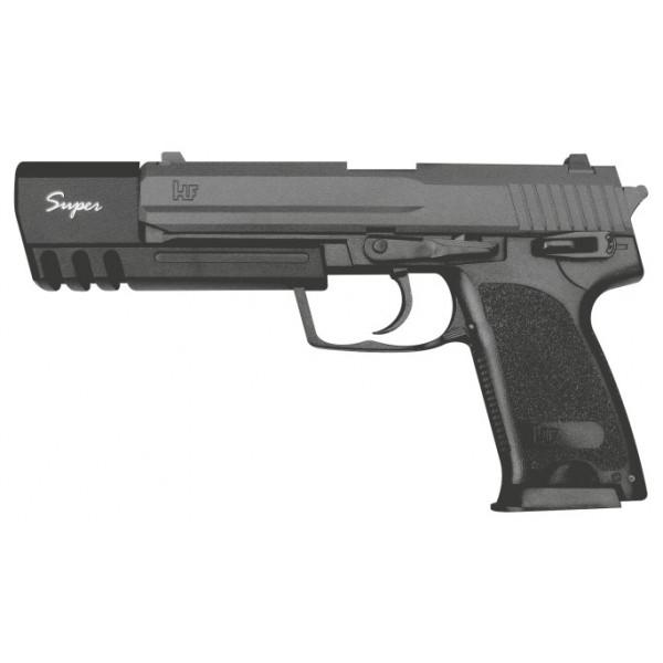 HO-FENG AIR SOFT HA-112BL 6mm