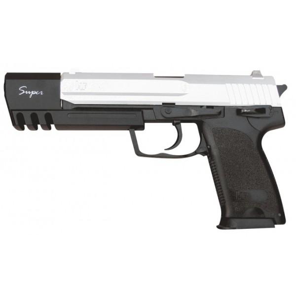 HO-FENG ΑΕΡΟΒΟΛΟ HA-112SBL 6mm