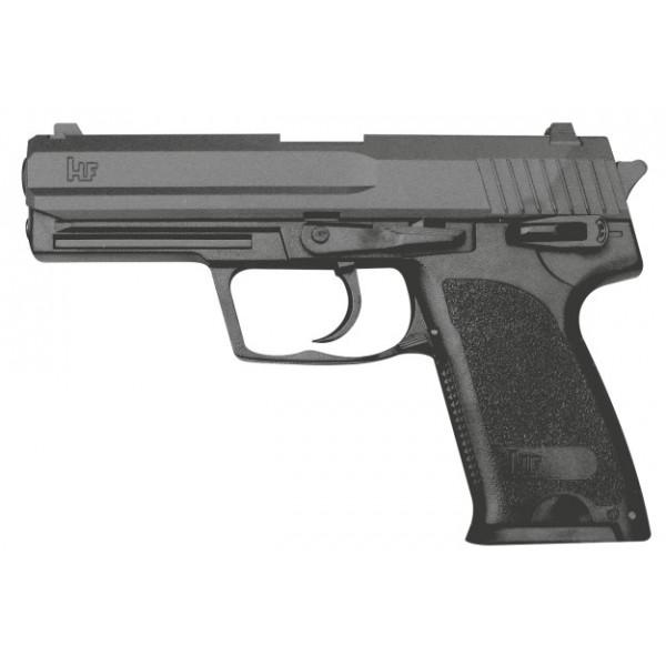 HO-FENG ΑΕΡΟΒΟΛΟ HA-112B 6mm