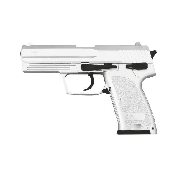 HO-FENG ΑΕΡΟΒΟΛΟ HA-112S 6mm