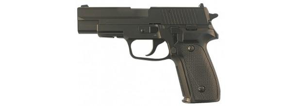 HO-FENG HA-113B 6mm