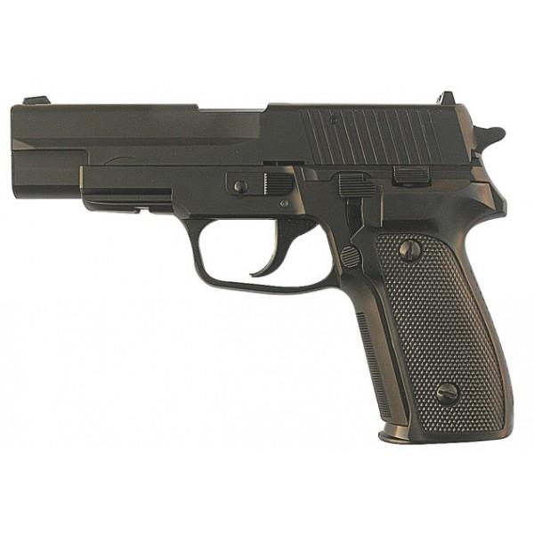 HO-FENG AIR SOFT HA-113B 6mm