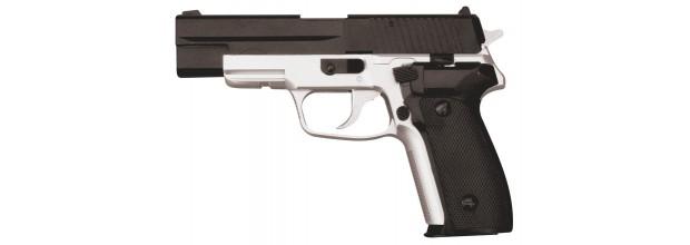 HO-FENG HA-113BS 6mm