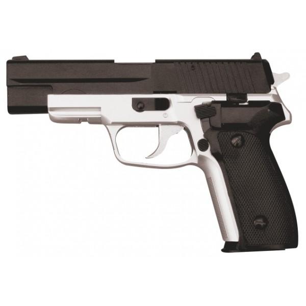HO-FENG ΑΕΡΟΒΟΛΟ HA-113BS 6mm