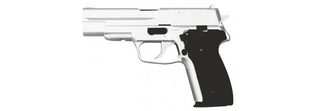 HO-FENG HA-113S 6mm