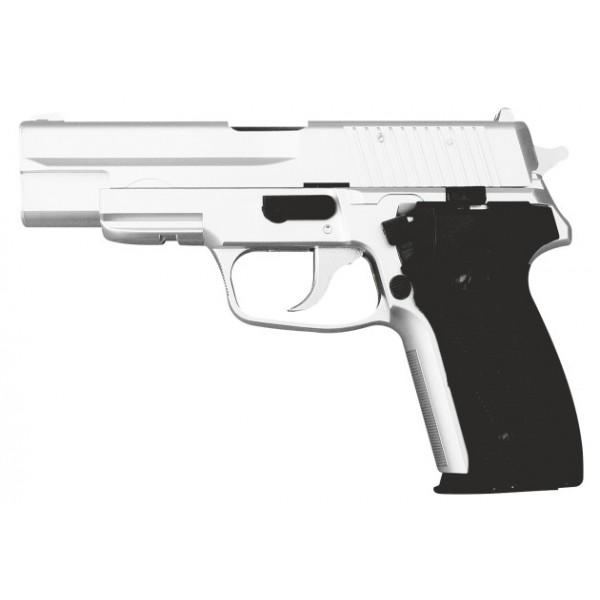 HO-FENG AIR SOFT HA-113S 6mm
