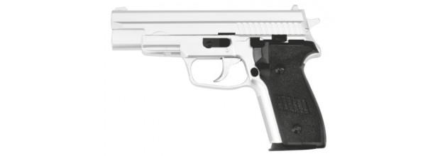 HO-FENG HA-116S 6mm
