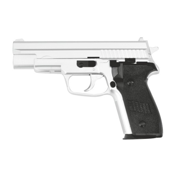 HO-FENG AIR SOFT HA-116S 6mm