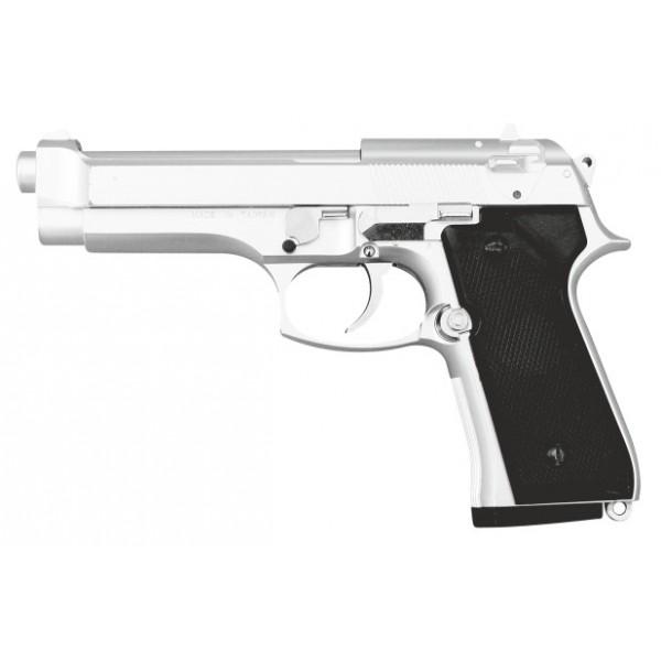 HO-FENG ΑΕΡΟΒΟΛΟ HA-118S 6mm
