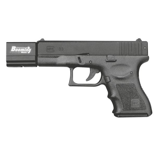 HO-FENG ΑΕΡΟΒΟΛΟ HA-119BL 6mm
