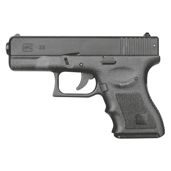 HO-FENG ΑΕΡΟΒΟΛΟ HA-119B 6mm