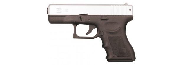 HO-FENG HA-119SB 6mm