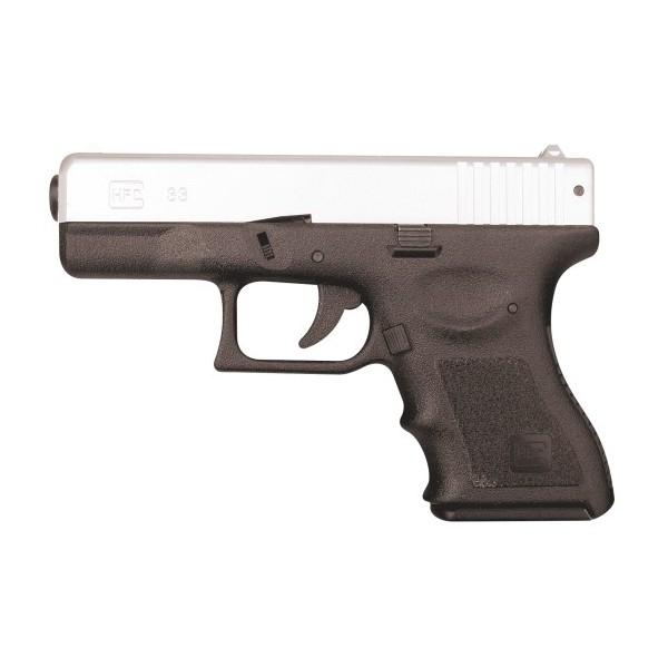HO-FENG AIR SOFT HA-119SB 6mm