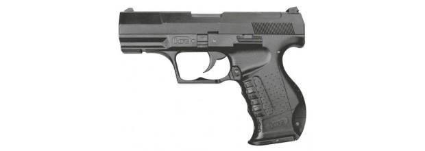 HO-FENG HA-120B 6mm