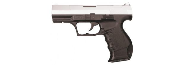 HO-FENG HA-120SB 6mm