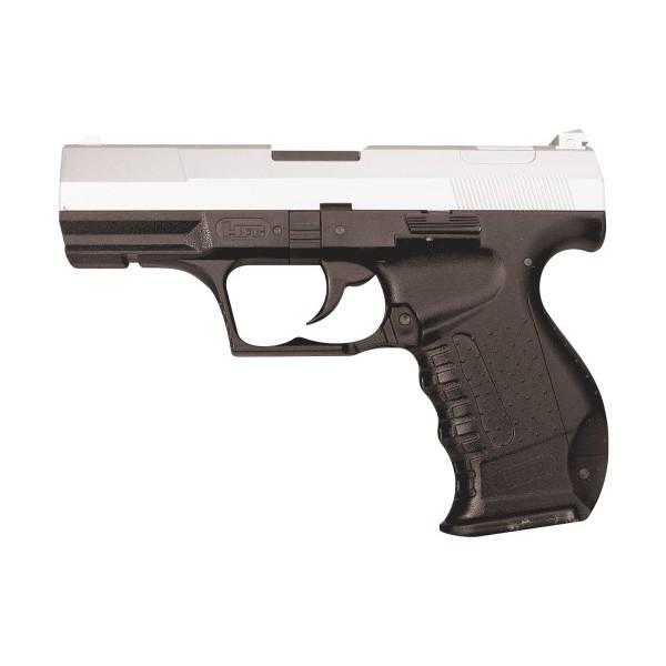 HO-FENG ΑΕΡΟΒΟΛΟ HA-120SB 6mm