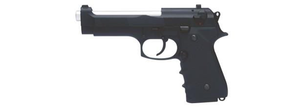 HO-FENG HA-118EB 6mm