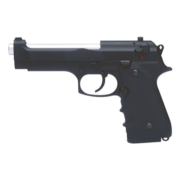 HO-FENG ΑΕΡΟΒΟΛΟ HA-118EB 6mm