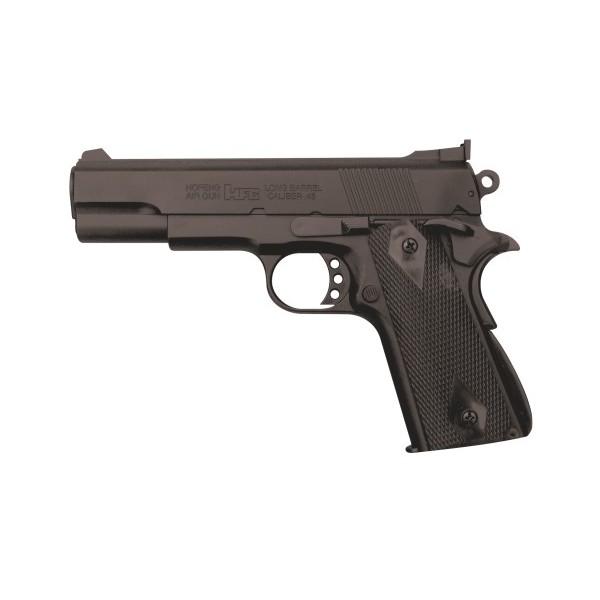 HO-FENG AIR SOFT HA-121B 6mm