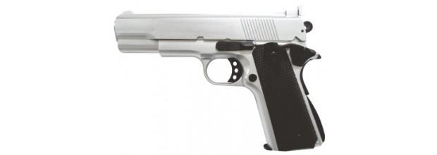 HO-FENG HA-121S 6mm