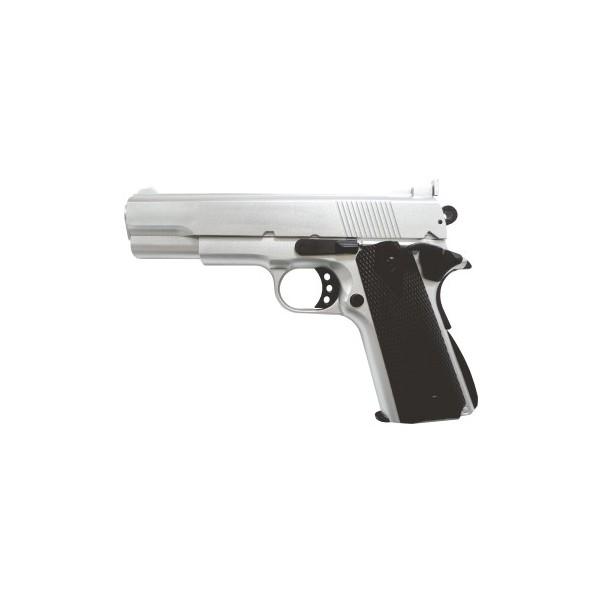 HO-FENG ΑΕΡΟΒΟΛΟ HA-121S 6mm