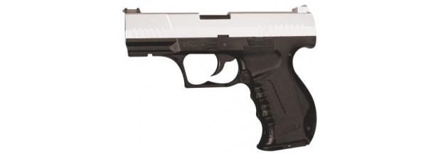 HO-FENG HA-124SB 6mm