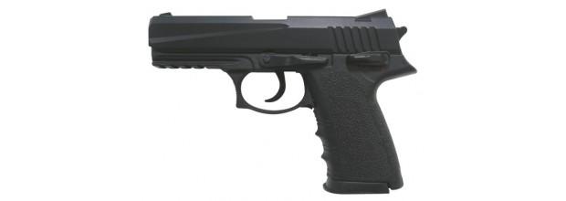 HO-FENG HA-126B 6mm