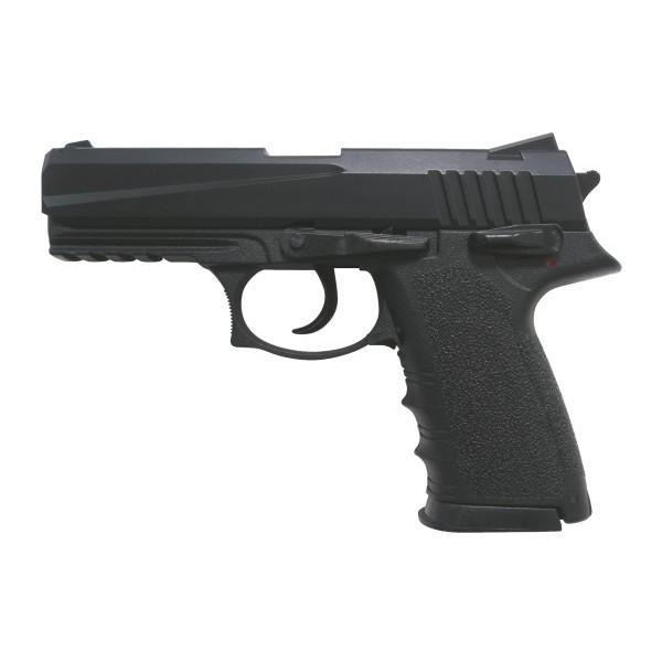 HO-FENG AIR SOFT HA-126B 6mm