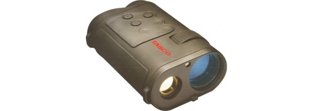 TASCO DIGITAL COLOR NIGHT VISION 269332 3x32