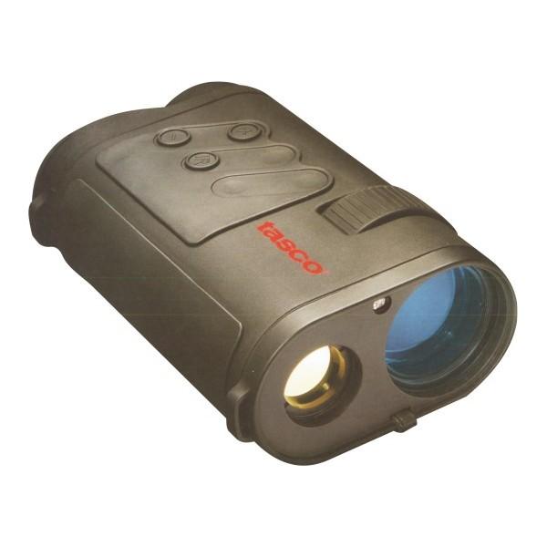 TASCO DIGITAL COLOR NIGHT VISION 269332 3x32