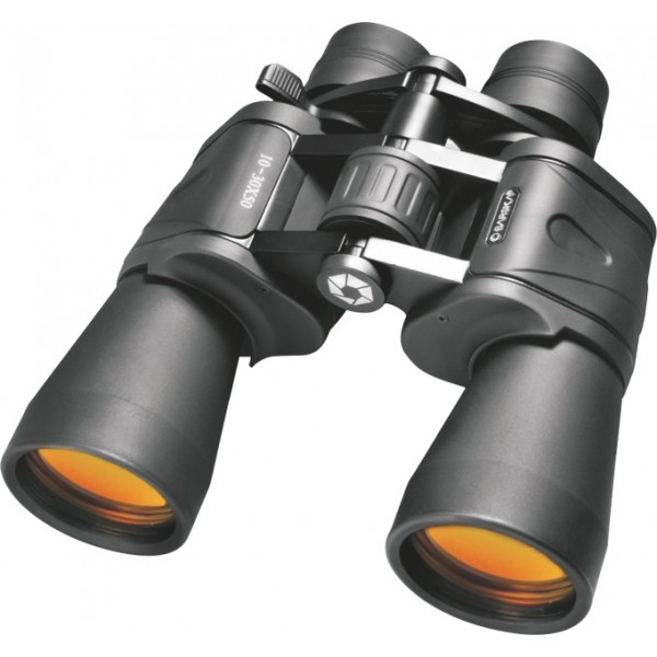 BARSKA GLADIATOR AB10168 10-30x50