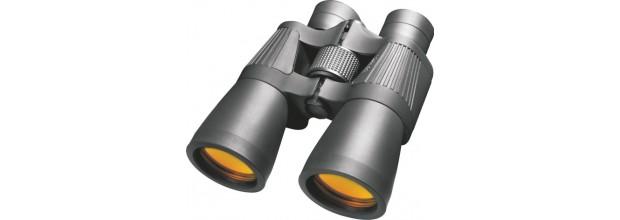 BARSKA XTRAIL AB10176 10x50