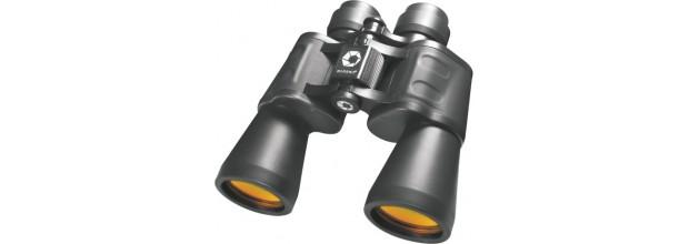 BARSKA XTRAIL AB10276 10x50