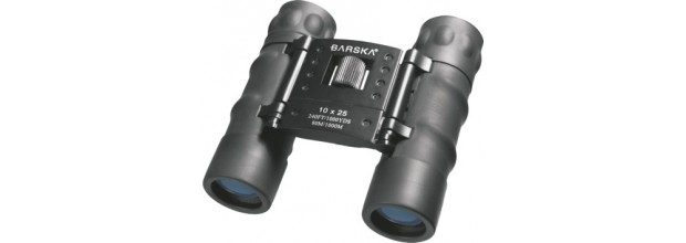 BARSKA STYLE AB10216 10x25