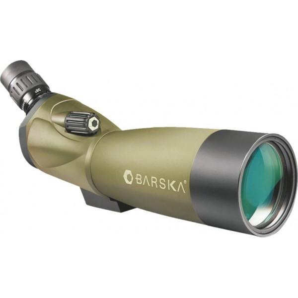 BARSKA BLACKHAWK AD11284 20-60x60